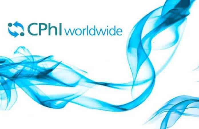 CPhl worldwide
