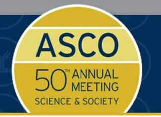 ASCO 50th Annual Meeting