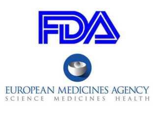 FDA_EMA