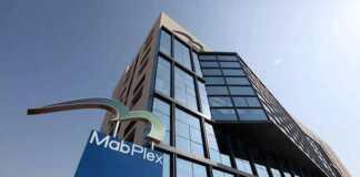 MabPlex Building