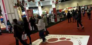 Featured Image: American Society of Hematology   Annual Meeting. Courtesy: © 2017. American Society of Hematology. Used with permission.