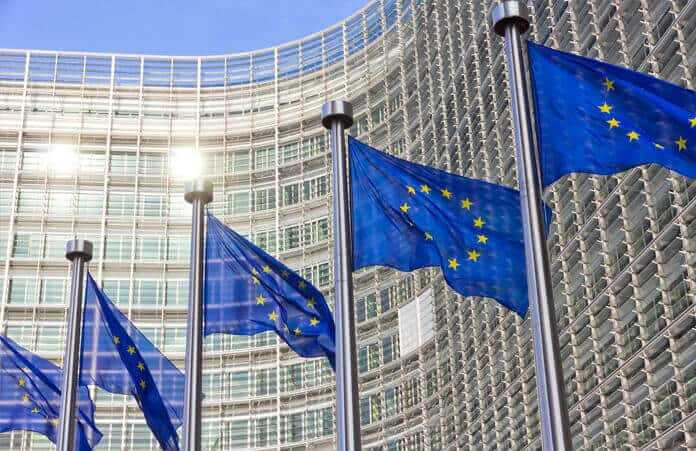 Brentuximab Vedotin Receives European Commission Approval for CD30
