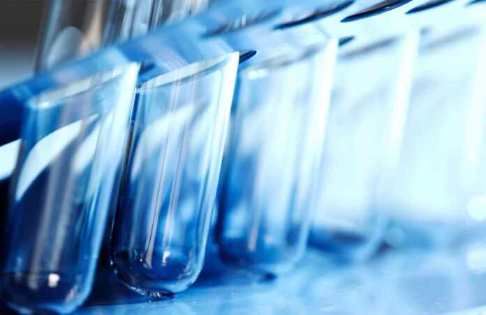 Dutch Biotech Signs License Agreement with Chinese ADC