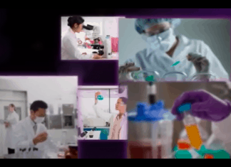 What are Antibody-drug Conjugates?