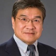 Dr. Wei Chen, Ph.D