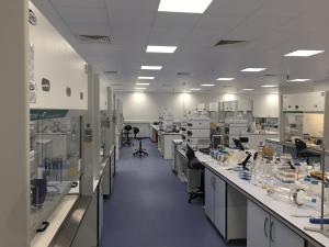 ADC Bio's PD Lab