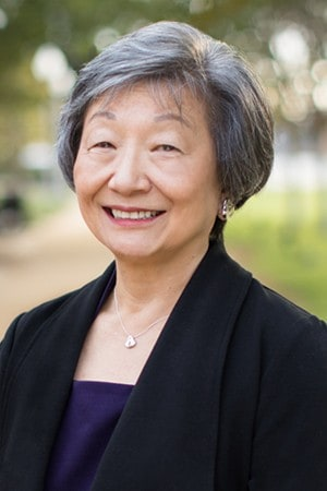 Before joining the Sutro Biopharma Board, Ms. Connie L. Matsui served as an Executive Vice President of Corporate Strategy and Communication at Biogen Idec since November 2003. She retired from Biogen Idec in January 2009 as Executive Vice President, Knowledge and Innovation Networks.