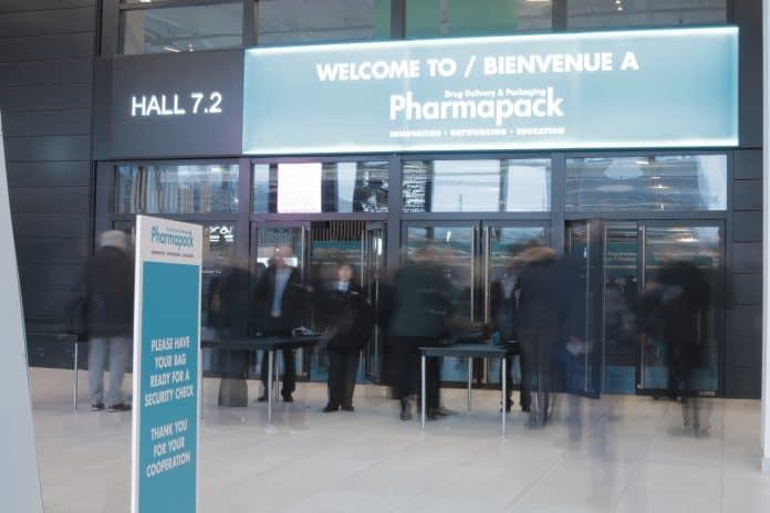 Pharmapak 2019
