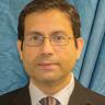 Ahmad K. Hilaly, Ph.D