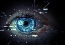 The Eye. Image Courtesy: Pete Linforth / Pixabay
