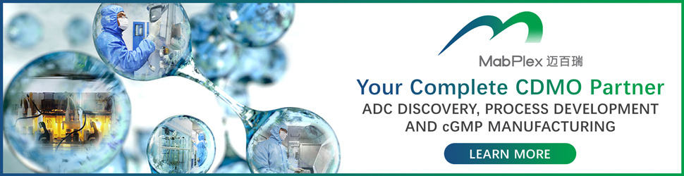 ADC Review   Journal of Antibody-drug Conjugates ADC Review
