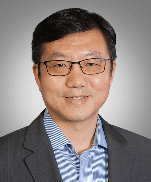 Hui Li, Ph.D. is Senior Vice President responsible for Sorrento's partnerships and licensing negotiations, as well as operation of Sorrento's Chinese subsidiaries. Prior to joining Sorrento, he was Chief Executive Officer at Levena BioPharma, a biotech company focused on antibody-drug conjugate (ADC) discovery and production. Before Levena, he held senior management roles as the head of Business Development at PDD and BioDuro. Li spent 10 years at Pfizer Global Research & Development, La Jolla Laboratories and has led research programs in a number of disease areas including oncology, metabolic diseases, anti-viral, and ophthalmology. Photo Courtesy: © 2017 - 2020 Sorrento Therapeutics.