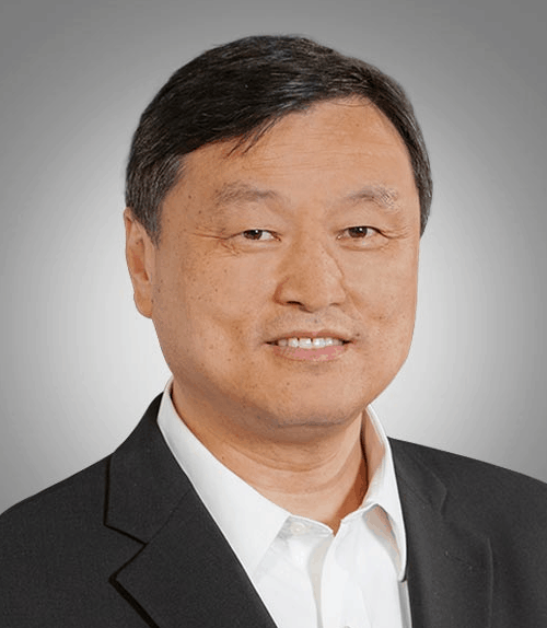 Henry Ji, Ph.D., the Chairman, President and Chief Executive Officer of Sorrento Therapeutics has more than 25 years of experience in the biotechnology and life sciences industry. He co-founded Sorrento and has served as the company's director since 2006. (CEO and President since 2012, and Chairman since 2017). Photo Courtesy: © 2017 - 2020 Sorrento Therapeutics.