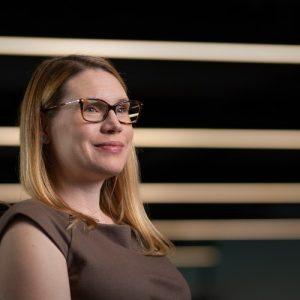 Susan Altschuller, Ph.D